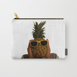 Fruit Head Carry-All Pouch