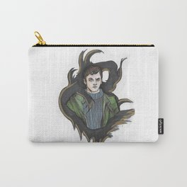 Jacob Portman and the Hollow Carry-All Pouch