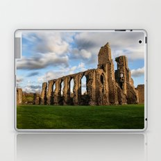 Mynachlog Nedd Laptop & iPad Skin