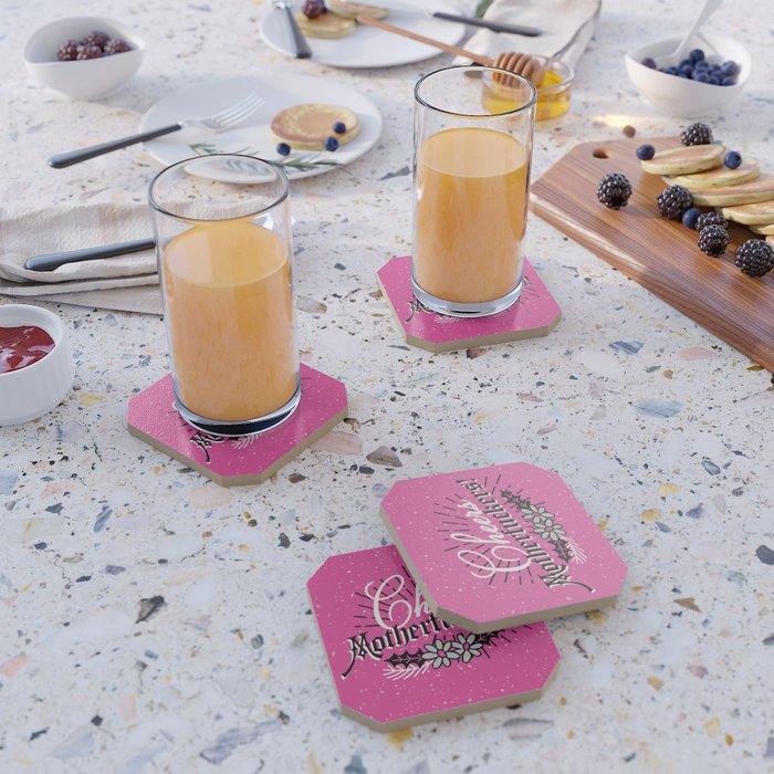 Jill Kargman Hostess Collection: Cheers Coaster
