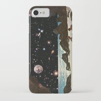 always sunny iPhone & iPod Cases featuring it's always sunny in space by Blaz Rojs