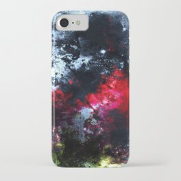 β Centauri II iPhone Case