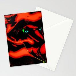 Colorandblack serie 313 Stationery Cards