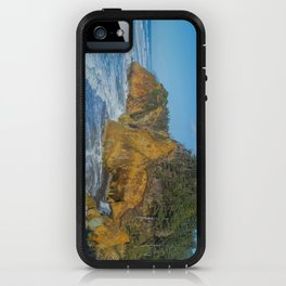 The Cove I iPhone Case