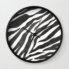 Webra Wall Clock