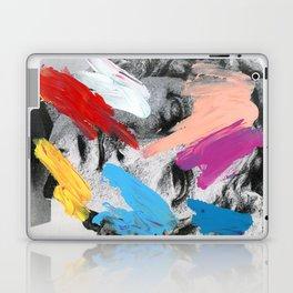 Composition 702 Laptop & iPad Skin