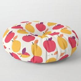 Felicity Floor Pillow