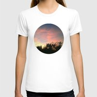 serenity T-shirts featuring Serenity by Lanese Love
