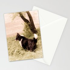 Peppy Stationery Cards