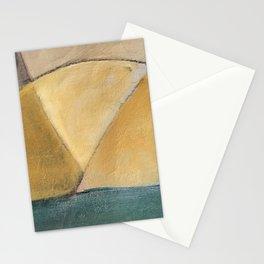 sunrise. sunset. Stationery Cards