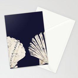 Coastal Phone Skin I Stationery Cards