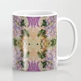 Pattern 12 Shambala Coffee Mug