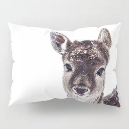 LITTLE FAWN FIONA Pillow Sham