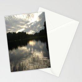 Lakeside 006 Stationery Cards