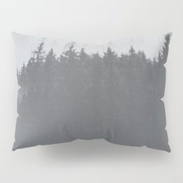 Norway Pillow Sham