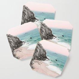 Coast 5 Coaster