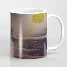 Bright Skies Mug