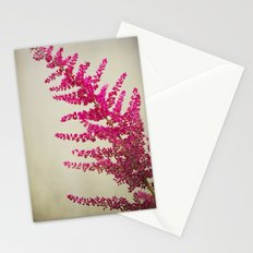 It's Only Momentary Stationery Cards