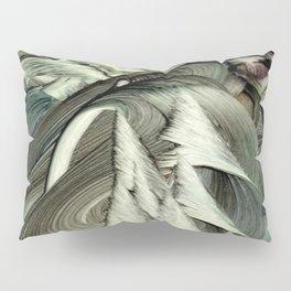 Aspidodelone Pillow Sham