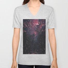Stars Juice Unisex V-Neck