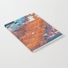 NDNMMR Notebook