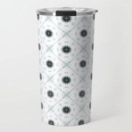 SNOW Travel Mug