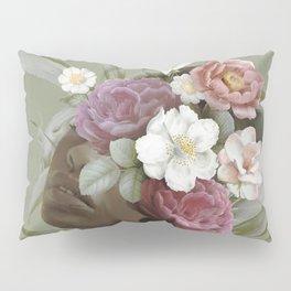 Bloom 9 Pillow Sham