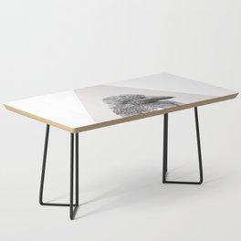 Strindberg Coffee Table