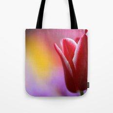 tulip flower  , tulip flower  games, tulip flower  blanket, tulip flower  duvet cover, Tote Bag