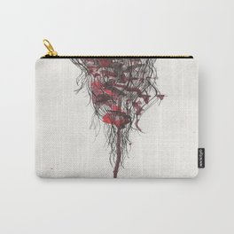 MEALTING Carry-All Pouch