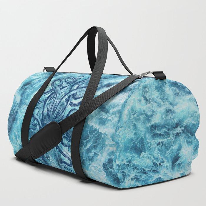 Octopus_Duffle_Bag_by_CatyArte__SET_OF_3