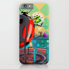 You Found Your Stitchy Bug Slim Case iPhone 6s