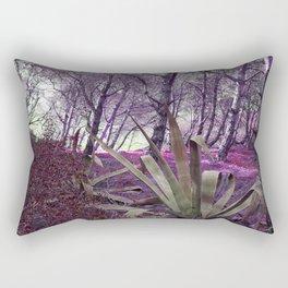 Paloma Baja Rectangular Pillow