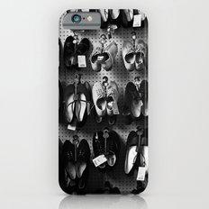 Shoes Shoes Shoes! Slim Case iPhone 6s