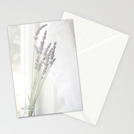Romance Stationery Cards