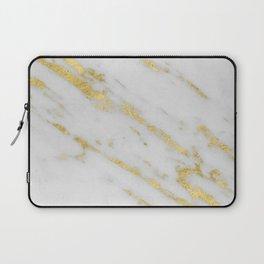VALENTINA Laptop Sleeve