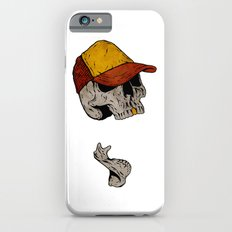 Truckin' Slim Case iPhone 6s