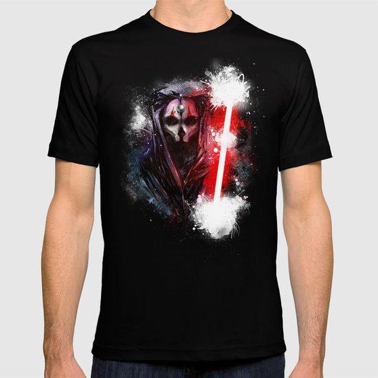 Darth Nihilus T-shirt