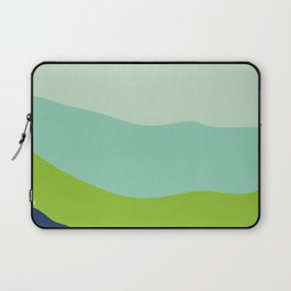 Gradation 3 Laptop Sleeve