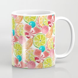 Candy Store Coffee Mug
