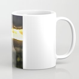 Los Anjelos Coffee Mug