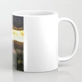 Los Anjelos Coffee Mug