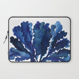 Sea life collection part III Laptop Sleeve