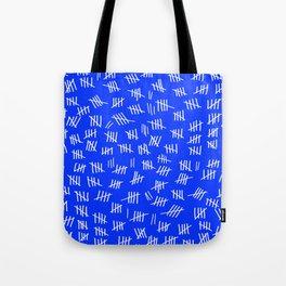 April 23rd (#1) Tote Bag