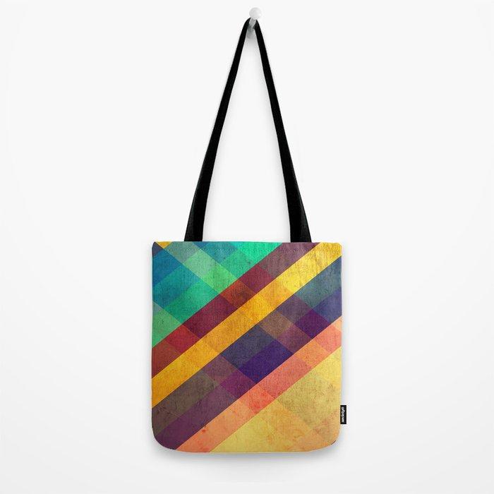 Domain Tote Bag