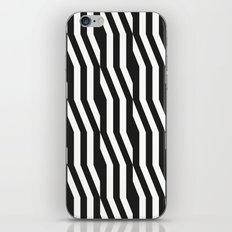 5050 No.12 iPhone & iPod Skin