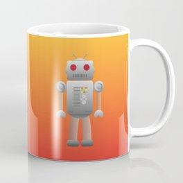 ENZO R000000 Coffee Mug