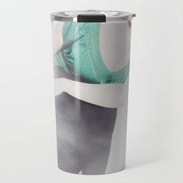 Fashion - Smile Travel Mug