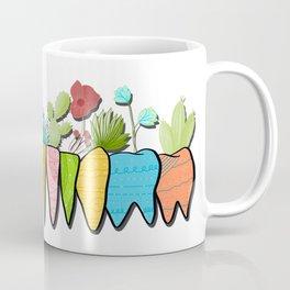 Succumolars Coffee Mug