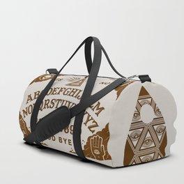 Mystic Board Duffle Bag